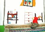 el_raton_de_navidad2.mp4 - YouTube